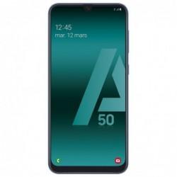 Galaxy A50 Dual Sim 128 Go...