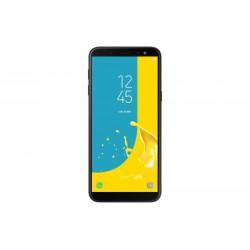 Galaxy J6 Dual Sim 32 Go Noir
