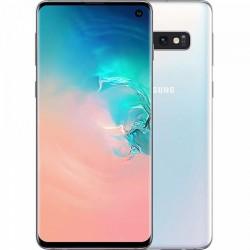 Galaxy S10 Dual Sim 512 Go...