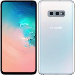 Galaxy S10e Dual Sim 128 Go...