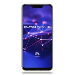 Huawei Mate 20 Lite Dual...