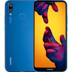 Huawei P20 Lite Dual Sim 64...
