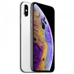 iPhone XS Max 64 Go Argent