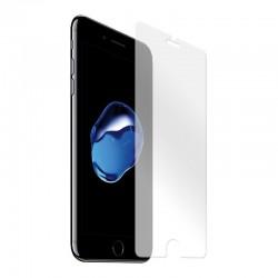 Verre Trempé pour iPhone 7...
