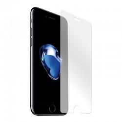 Verre Trempé pour iPhone 7 / 8