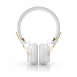 Sudio - Casque Bluetooth...