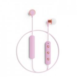 Sudio - Ecouteurs Bluetooth...