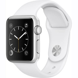 Apple Watch Serie 1 -...