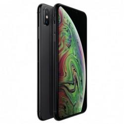iPhone XS Max 64 Go Gris...