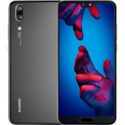 Huawei P20 Dual Sim 128 Go...