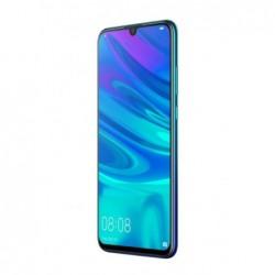 Huawei P Smart 2019 Dual...
