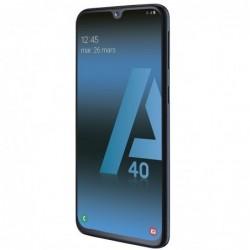Galaxy A40 Dual Sim 64 Go Noir